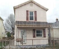 267 Whitaker Ave, Butler County, OH