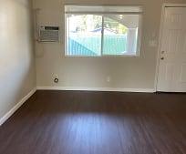 2822 Del Paso Blvd, 95838, CA