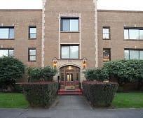 763 Belmont Pl E, Stevens, Seattle, WA