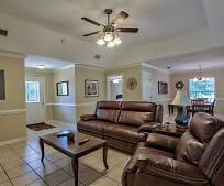 209 Westminster Dr, Chapel Ridge, Tallahassee, FL