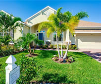 7239 E Village Square, Imagine Schools At South Vero, Vero Beach, FL