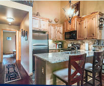 Kitchen, 30663 Sun Creek Dr