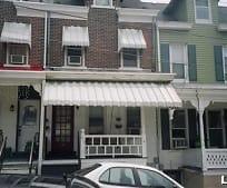 215 S Franklin St, Eastside, Allentown, PA
