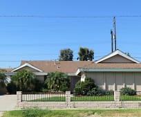 221 W Parkwood Ave, Westridge, La Habra, CA