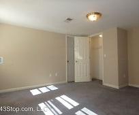 2510 Quail Dr, White Gate, Columbia, MO