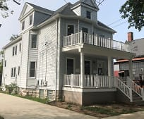 1282 West Ave, Allen, NY