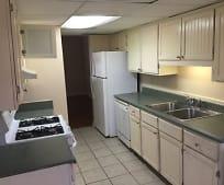 Kitchen, 4563 Bull Ct