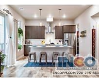 3015 Welton St, North Denver, Denver, CO