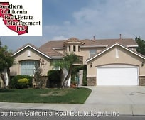 19019 Peerless Bluff Ct, Canyon Country, CA