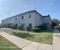3236 W 60th St, Hyde Park, Los Angeles, CA