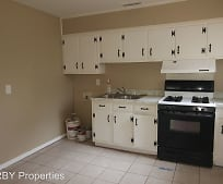 Kitchen, 6551 Athey Ct