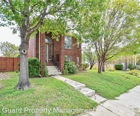 588 Lake Forest Dr, Coppell Middle North, Coppell, TX