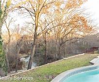 310 Overland Dr, Glenbrook, Garland, TX