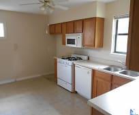 Kitchen, 3507 Mayhew Dr