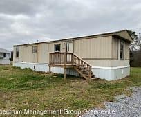 940 Millers Chapel Rd, Greeneville, TN