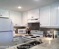 20800 River Dr, Dunnellon, FL