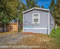 8960 W Meadow Brook Cir, Rathdrum, ID