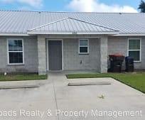 6731 SE 105th Pl, Belleview, FL