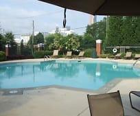 375 North Highland Avenue Northeast, Gresham Park, GA