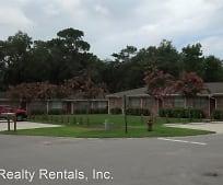 545 Hickory Ave, Northwest Florida State College, FL