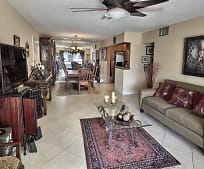 6215 Bay Club Dr, Bay Colony, Fort Lauderdale, FL