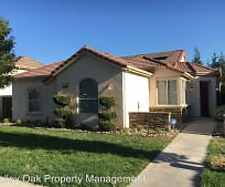 Awe Inspiring Houses For Rent In La Loma Modesto Ca 32 Rentals Download Free Architecture Designs Griteanizatbritishbridgeorg