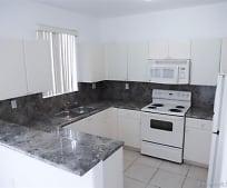 2839 SE 15th Rd, Homestead, FL