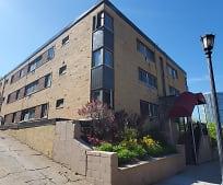 1800 Lasalle Ave, Minneapolis, MN