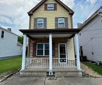 118 Middle Ave, Wilmerding, PA