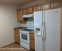 Kitchen, 1055 N River Rock Dr