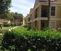 977 Riverside Dr, Ramblewood South, Coral Springs, FL