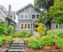 2115 8th Ave W, West Queen Anne, Seattle, WA