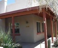 5233 S Civano Blvd, Civano, Tucson, AZ