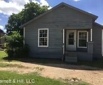 438 Cherry St, Abilene, TX