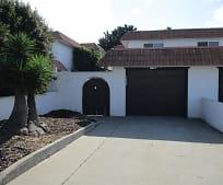 576 Saratoga Ave, Grover Beach, CA