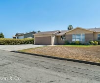 1712 Gold Dust St, Glendora, CA