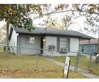 127 Coleman St, West Alpine Road, Austin, TX