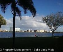 724 Executive Center Dr, Cardinal Newman High School, West Palm Beach, FL