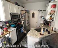 Kitchen, 11027 Caminito Arcada