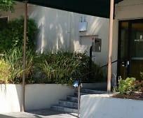181 Del Medio Ave, Ardis G Egan Junior High School, Los Altos, CA