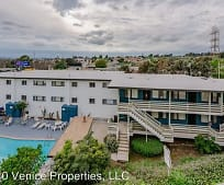 4641 W Slauson Ave, View Park-Windsor Hills, CA