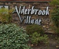 11728 14th Ave W, Olivia Park Elementary School, Everett, WA