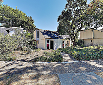 8208 El Rancho Dr, Healdsburg, CA