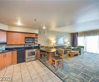 211 E Flamingo Rd, Paradise, NV