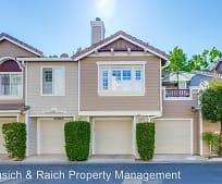 6232 Tibouchina Ln, Rancho Santa Teresa, San Jose, CA