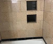 Bathroom, 7700 Read Blvd