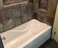 Bathroom, 1104 Winthrop Ln