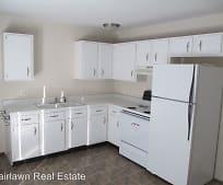 Kitchen, 2509 Dale Dr
