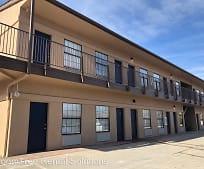 Building, 1040 Whipple St
