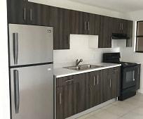 Kitchen, 1610 N 25th St